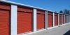 Lancaster self storage from Townview Mini Storage