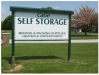 Dillsburg self storage from CaGe Self Storage
