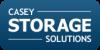 Sturbridge self storage from Casey Storage Solutions - Sturbridge
