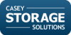 Auburn self storage from Casey Storage Solutions - Auburn