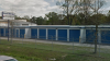 Denham Springs self storage from Store With Us