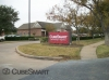 Sugar Land self storage from CubeSmart Self Storage