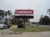 Spring self storage from CubeSmart Self Storage