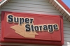 Jackson self storage from Super Storage