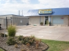 Grand Prairie self storage from Robinson Rd Self Storage