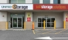 Waterbury self storage from Waterbury Self Storage