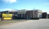 Overland Park self storage from Security Self Storage - 125th