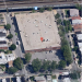 Ozone Park self storage from Treasure Island - Ozone Park
