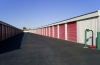 Peoria self storage from StorQuest Self Storage