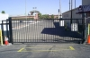 El Paso self storage from StorQuest Self Storage - El Paso