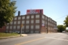 Wilmington self storage from Reybold Self Storage - North Market