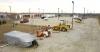 Wilmington self storage from Reybold Self Storage - Dodson Annex