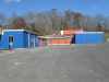 Summersville self storage from Stor All of Summersville - North Summersville Location