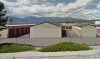 Colorado Springs self storage from Mini U Storage - Colorado Springs