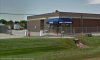 Highlands Ranch self storage from Mini U Storage - AAA County Line