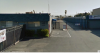 Westminster self storage from Mini U Storage - Goldenwest