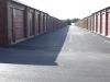 Herndon self storage from Mini U Storage - Chantilly