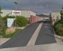 San Luis Obispo self storage from SLO City Storage