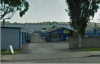 La Habra self storage from Mini U Storage - La Habra