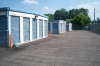Endicott self storage from 1st Choice Storage - Endicott