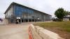 Austin self storage from Secured Climate Storage & Postal Center