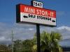 West Palm Beach self storage from West Palm Mini Stor-It