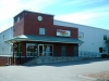 Middleborough self storage from Storage Direct - Middleborough