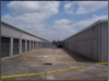 Houston self storage from Mr. Self Storage