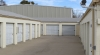 Longmont self storage from A Store & Lock