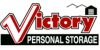 Yorktown self storage from Victory Personal Storage