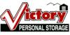Yorktown self storage from Victory Personal Storage