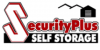 photo of SecurityPlus Self Storage