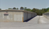 Athens self storage from Jefferson Rd Storage
