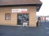 Bowmansville self storage from Lancaster Self Storage