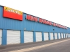 Las Vegas self storage from Malibu Valley Mini Storage