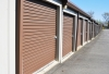 Cohoes self storage from Snyder's Best Rate Self Storage