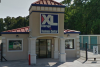 Houston self storage from XL Storage
