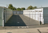 Lodi self storage from 24 Hour Secure Storage
