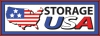 Las Vegas self storage from Storage USA