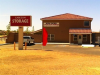 Rio Rancho self storage from Cabezon Storage
