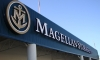 Los Angeles self storage from Magellan Storage - Slauson