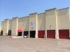 Mcallen self storage from Security Self Storage