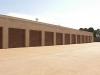 Oklahoma City self storage from I-240 Storage