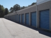 Lexington Park self storage from Patuxent Self Storage