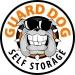 Rancho Cordova self storage from Guard Dog Self Storage