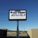 Laughlin self storage from Laughlin Self Storage
