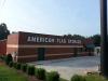 Greensboro self storage from American Flag Self Storage - Edwardia