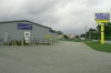 Albany self storage from Royal Storage