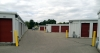 Fayetteville self storage from Storage King USA - Midpine