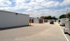 Fayetteville self storage from Storage King USA - Pepperbush
